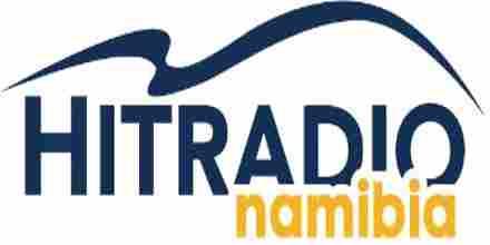 Hitradio Намибия