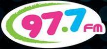 97.7 FM Mexic