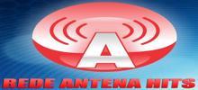 Антенна FM Хиты