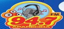 أباريسيدا FM