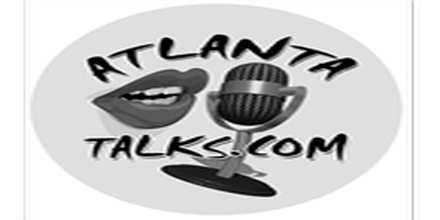 AtlantaTalks