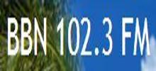 BBN 102.3 FM