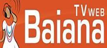 Bahía FM