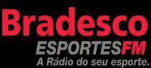 Bradesco Šport FM
