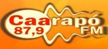 Caarapo FM