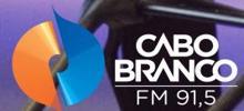 Cabo Branco FM