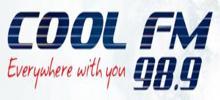 Coole FM 98.9