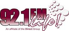 Vie Direct FM