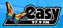 Easy FM Aruba