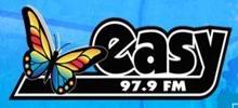 Einfache FM Aruba