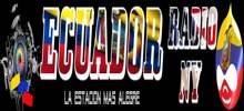 Equateur Radio NY