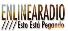 En Linea Radio
