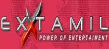 Exprese Tamil FM