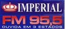 FM Kaiser