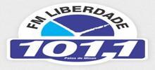 FM Liberté