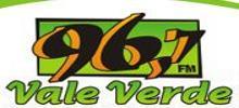 الوادي الأخضر FM