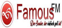 Famous FM