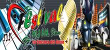مهرجان 90.3 FM