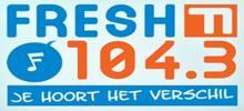 Fresh FM 104.3