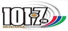 Heritage Radio
