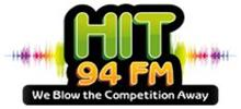 Hit 94 FM