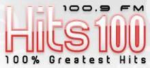 Golpea 100 FM