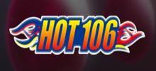 Chaud 106 Radio
