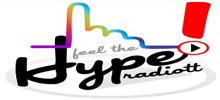 Hype Radio TT