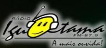 Iguatama FM