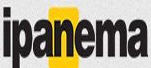 Ipanema FM