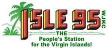 Isla 95