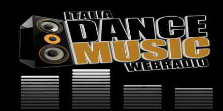 Italia Dance Muzik