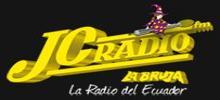 راديو JC