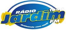 Jardin FM