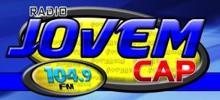 Jovem Cap FM