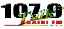 Kairi FM 107.9
