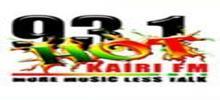 Kairi FM 93.1