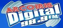 Die 98.9 FM