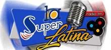 La Super Latina FM