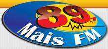 Mais 89 FM