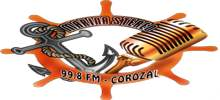 Marina Stereo Corozal