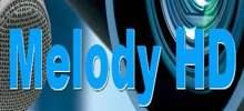 Melody HD