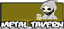 Metal Taverna Radio