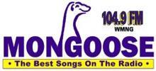 Mongoose FM