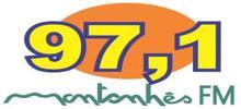 Montanhes FM