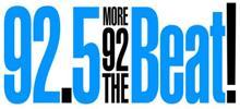 أكثر 92 FM