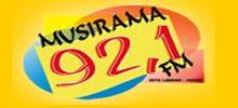 Musirama FM