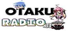 راديو أوتاكو