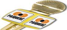 Paiquere FM