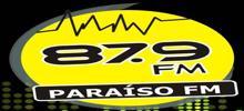 Paraiso FM